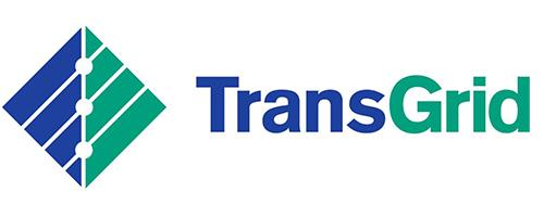 TransGridLogo_500x200