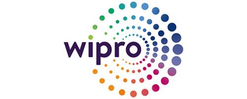 WiproLogo_500x200