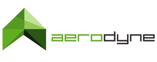 aerodyneLogo_500x200