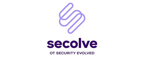 Website_500x200_Secolve_REV