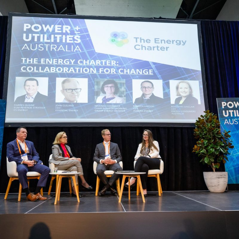 082-Power-Utilities-Conference-14Aug19